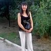 Nena, 53, г.Измаил