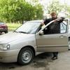 Evgeniy, 40, Derhachi