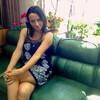 Анюта, 26, г.Холмск