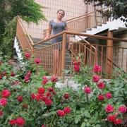 Ленусик, 26, г.Лисичанск