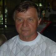 Юрий Пугачев 65 лет (Скорпион) Кушмурун