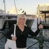 Tatiana, 48, г.Сидней