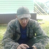 Дмитрий, 43, г.Хомутово