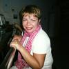 Инна, 33, г.Евпатория