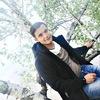 Dmitriy, 20, г.Воронеж