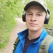 Никита, 22, г.Петрозаводск
