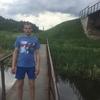 Ремезов Антон, 27, г.Киев