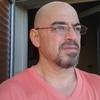 Hassan, 52, г.Дамаск