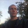 Валера, 42, г.Покровск