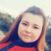 Лена Соколова, 18, г.Иваново