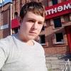 Вадим, 27, г.Великий Новгород (Новгород)