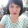 Віта Бажура, 33, г.Киев
