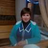 Iрина, 35, г.Здолбунов