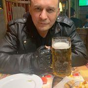 Румата, 43, г.Таганрог