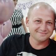 Валентин 29 Виноградов