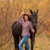 Marulia, 38, г.Томск