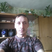 Василий 36 Яранск