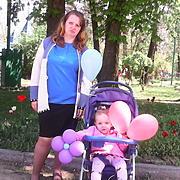 наташа Бороденко 33 Таганрог