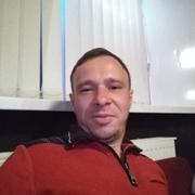 Артур 36 Голицыно