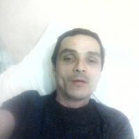 Андрей, 32 года, Скорпион, Томск