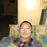 Александр, 31 год, Скорпион, Биробиджан