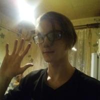 Родион, 18 лет, Рыбы, Омск