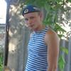 максим, 27, г.Новоалександровск
