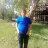 Саша Похомов, 64, г.Омск