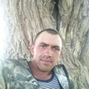 Юрий, 34, г.Шелаболиха