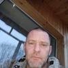 evgen, 43, Kstovo
