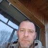evgen, 44, г.Кстово