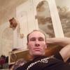Михаил, 40, г.Фирсановка
