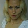 Жанет, 37, г.Ракитное