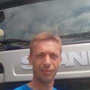 Руслан, 41, г.Борисов