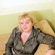 Наталья, 47, г.Дедовск