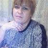 Светлана, 48, г.Капустин Яр