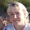 Елена, 43, г.Светлый Яр