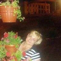 Людмила, 44 года, Рыбы, Донецк