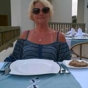 Наташа 49 лет (Рыбы) Актау
