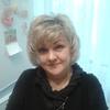 Ирина Переверзева, 53, г.Красноярск