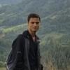 Мохаммад, 23, г.Полтава