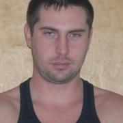 Макс, 35, г.Ярославль