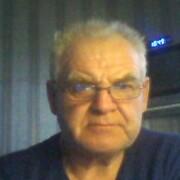 Сергей, 63, г.Киров