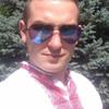 Богдан, 28, г.Ирпень