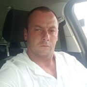 Сергей, 30, г.Ессентуки
