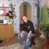 Сергей, 33, Горлівка