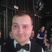 Гарик, 29, г.Сарапул