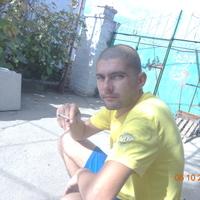 василий, 37 лет, Скорпион, Николаев