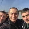 Дмитрий, 31, Сєвєродонецьк