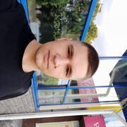 Максим 27 лет (Стрелец) Умань